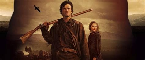 TNT Goes West With New Series Gateway From Band Of