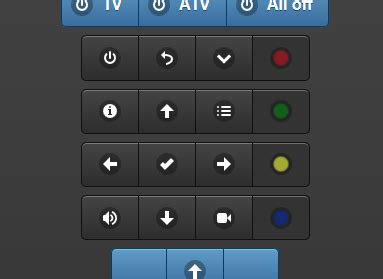 css - jQuery mobile, Custom buttons look different than
