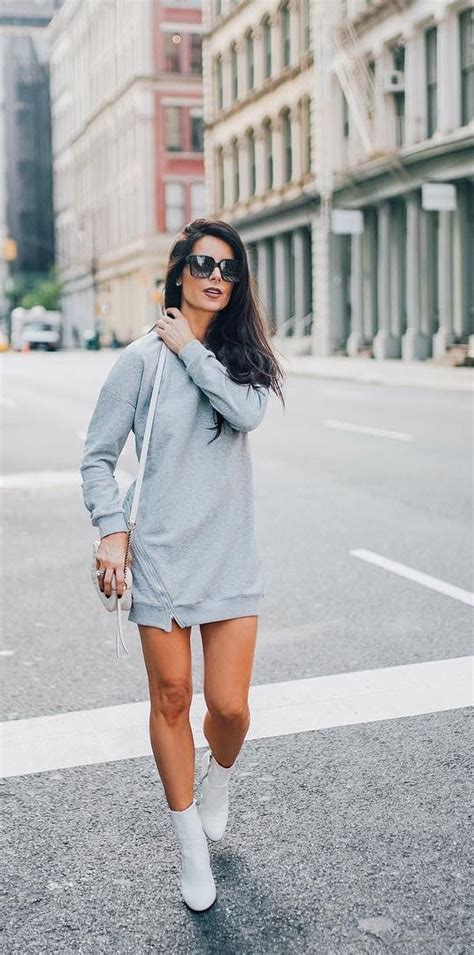 10 Fashion Trends You'll be Wearing this Season - #Cute #