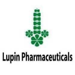USFDA approval for Lupin's Suprax Oral Suspension
