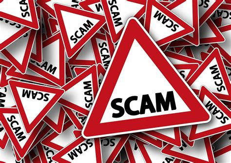 BannerBit is a Scam - it is a Fake Ad Banner Selling and
