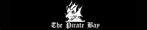 ISP Telenor Will Block The Pirate Bay in Sweden Without a