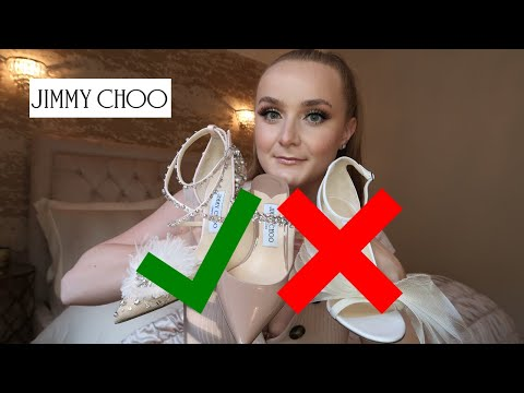 Jimmy Choo in Malaysia, Singapore & in Sydney   The